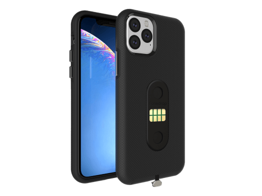 POGO Case Apple iPhone 11